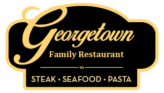 Welcome to Georgetown Restaurant